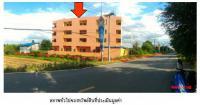 หอพัก/อพาร์ทเมนท์หลุดจำนอง ธ.ธนาคารกรุงไทย ปทุมธานี สามโคก บางกระบือ