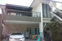 บ้านเดี่ยวหลุดจำนอง ธ.ธนาคารกรุงไทย ปทุมธานี ธัญบุรี รังสิต