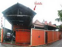 บ้านหลุดจำนอง ธ.ธนาคารทหารไทย ปทุมธานี ลำลูกกา ลาดสวาย