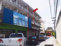 อาคารพาณิชย์หลุดจำนอง ธ.ธนาคารทหารไทย ปทุมธานี ลำลูกกา คูคต