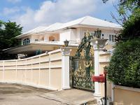 บ้านหลุดจำนอง ธ.ธนาคารทหารไทย ปทุมธานี เมืองปทุมธานี บ้านกลาง