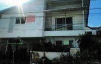 บ้านเดี่ยวหลุดจำนอง ธ.ธนาคารอาคารสงเคราะห์ ปทุมธานี ลำลูกกา บึงลาดสวาย