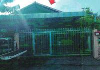 บ้านเดี่ยวหลุดจำนอง ธ.ธนาคารอาคารสงเคราะห์ ปทุมธานี เมืองปทุมธานี บ้านฉาง