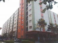 คอนโดหลุดจำนอง ธ.ธนาคารอาคารสงเคราะห์ ปทุมธานี ธัญบุรี ประชาธิปัตย์