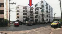 คอนโดหลุดจำนอง ธ.ธนาคารอาคารสงเคราะห์ ปทุมธานี เมืองปทุมธานี บ้านฉาง