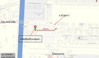 อาคารพาณิชย์หลุดจำนอง ธ.ธนาคารกสิกรไทย ปทุมธานี ลำลูกกา คูคต