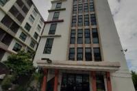 ห้องชุด/คอนโดมิเนียมหลุดจำนอง ธ.ธนาคารไทยพาณิชย์ ปทุมธานี ลำลูกกา คูคต