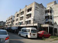 ห้องชุดหลุดจำนอง ธ.ธนาคารกรุงศรีอยุธยา จังหวัดปทุมธานี เมืองปทุมธานี บางพูน