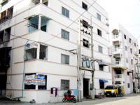 ห้องชุดหลุดจำนอง ธ.ธนาคารกรุงศรีอยุธยา จังหวัดปทุมธานี เมืองปทุมธานี บางหลวง