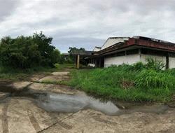 โรงงานหลุดจำนอง ธ.ธนาคารกรุงเทพ ปทุมธานี เมืองปทุมธานี บ้านใหม่