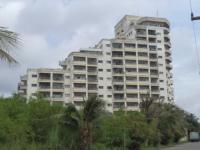 Condominiumหลุดจำนอง ธ.ธนาคารธนชาต ปทุมธานี เมืองปทุมธานี บางกะดี